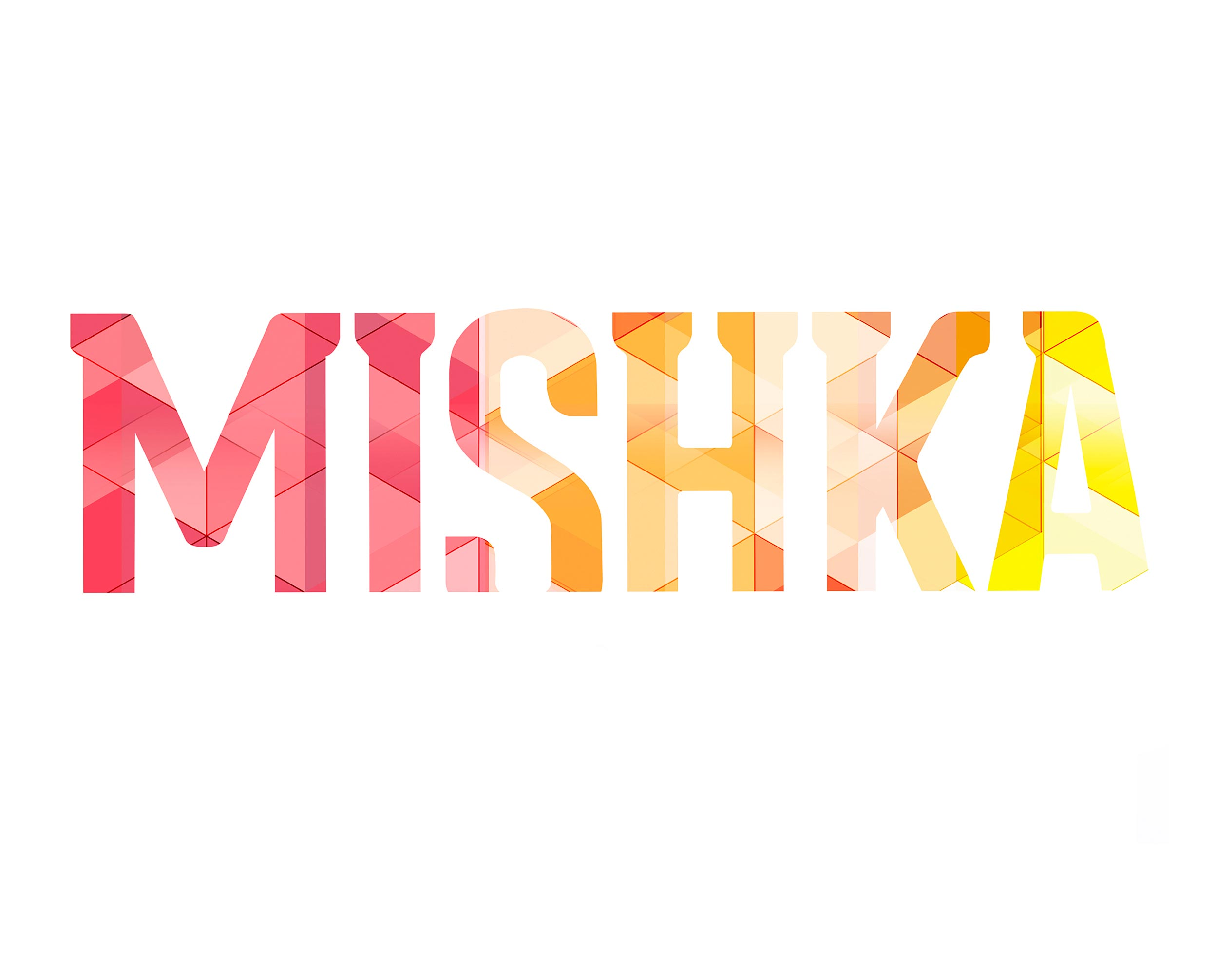 Mishka brand refresh & line extension