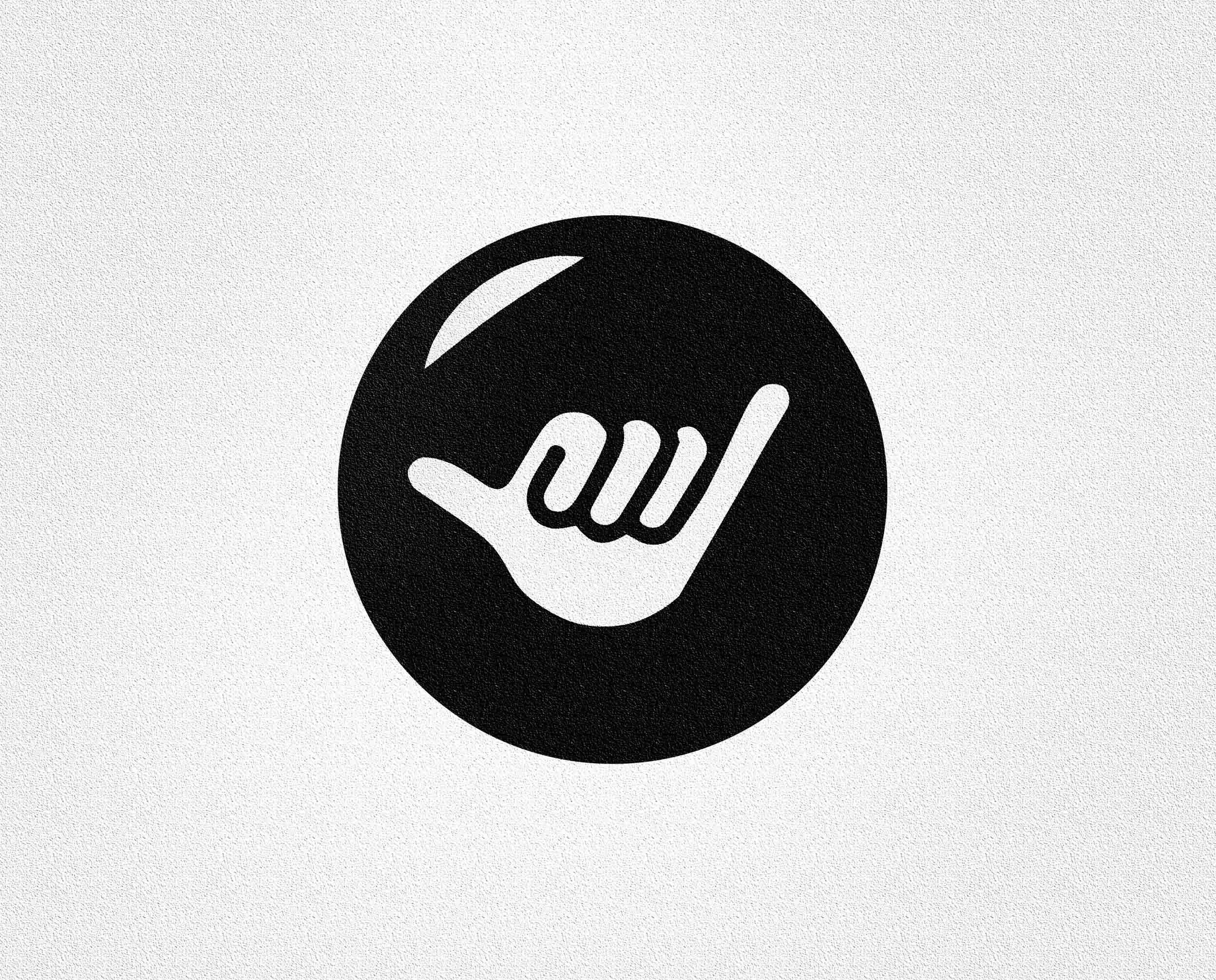 Token branding, design & product development
