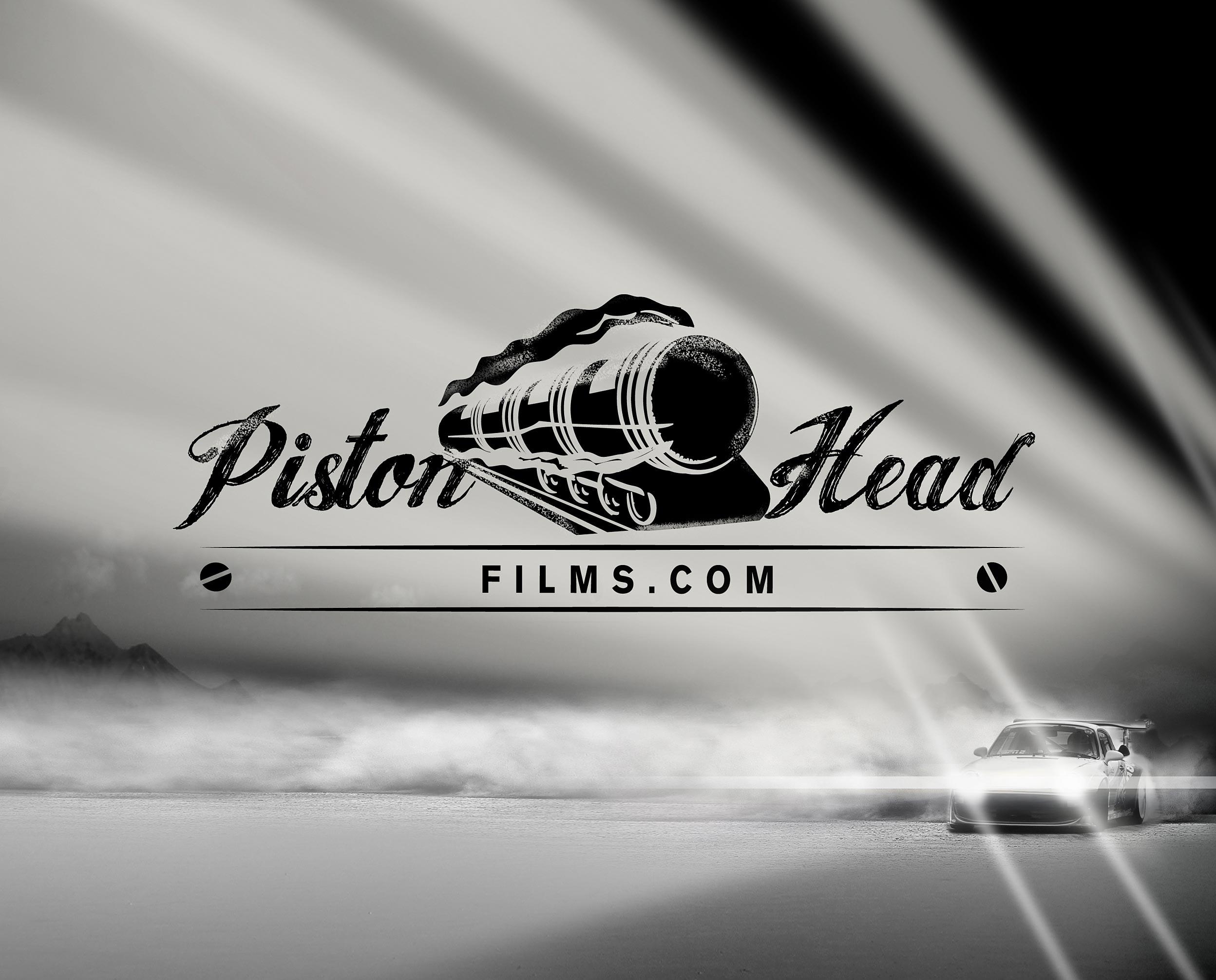 Piston Head identity